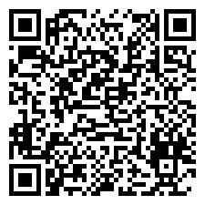 133a1a42b ENTERITO MONO CORTO MUJER MOLDE: Mpant1512 - Casa Jorge - La ...